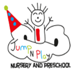 www.jumpnplay.co.za